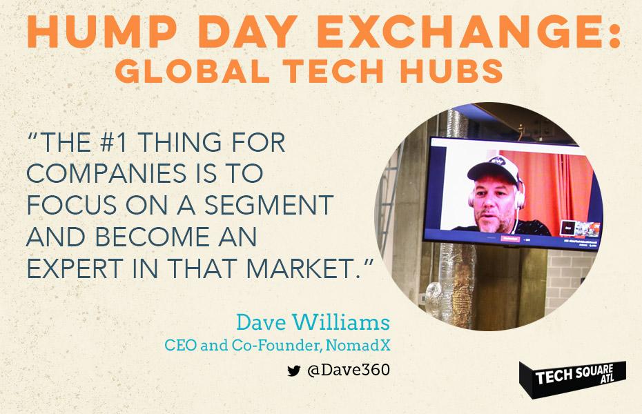 HDE-GlobalTech-DaveWilliams.jpg