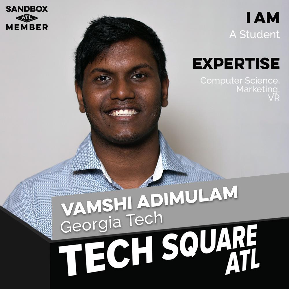 Vamshi-Adimulam.jpg