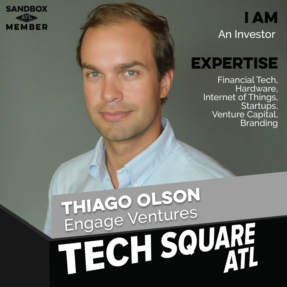 Thiago-Olson.jpg