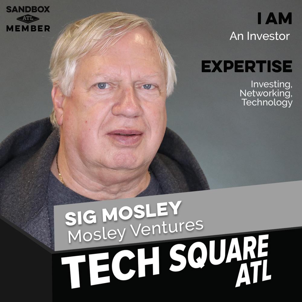 Sig-Mosley.jpg