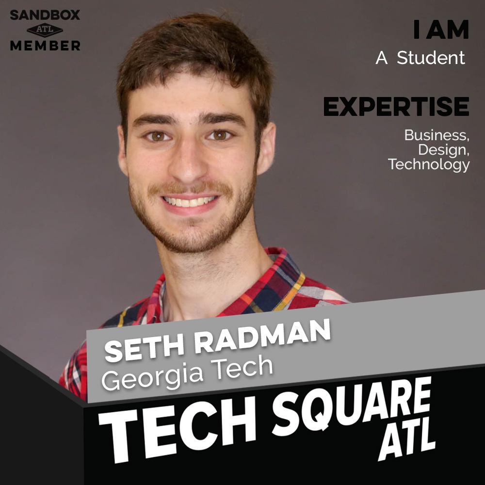 Seth-Radman.jpg