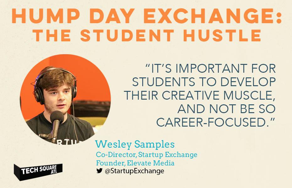 HDE-Wesley_Student.jpg