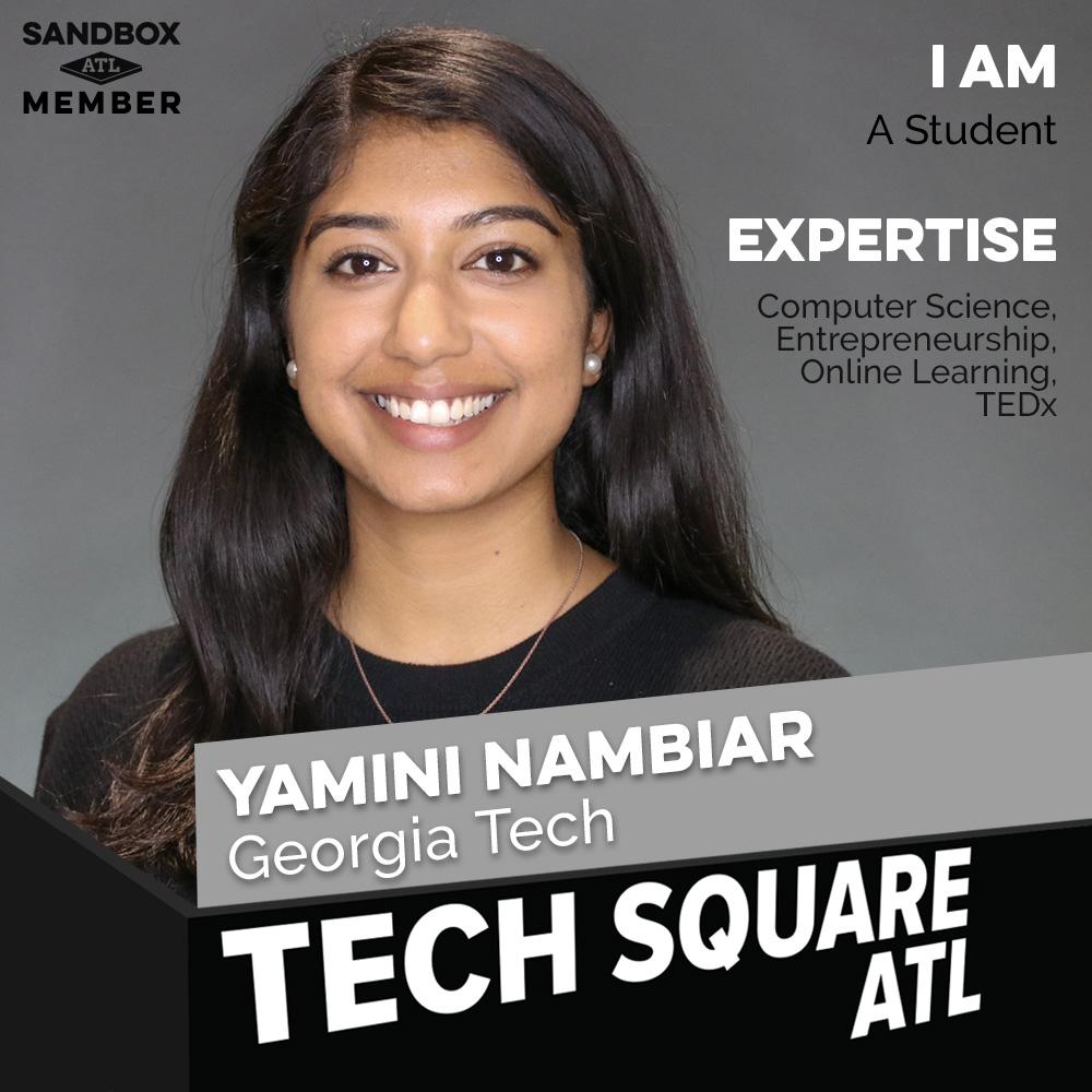 Yamini-Nambiar.jpg