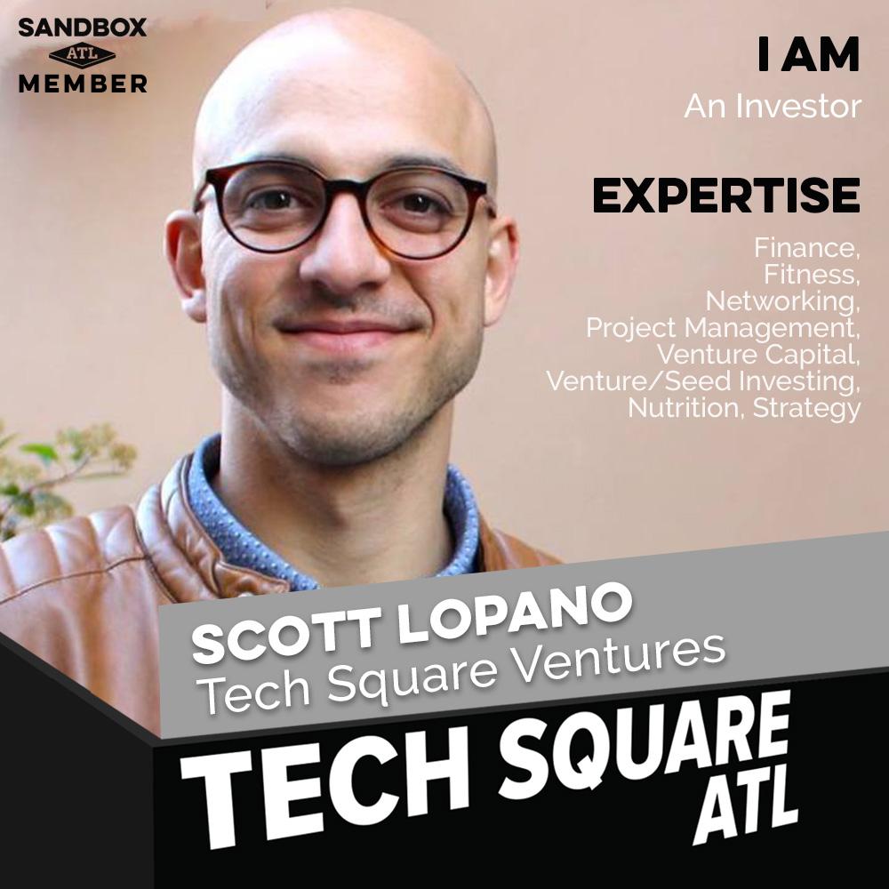 Scott-Lopano.jpg
