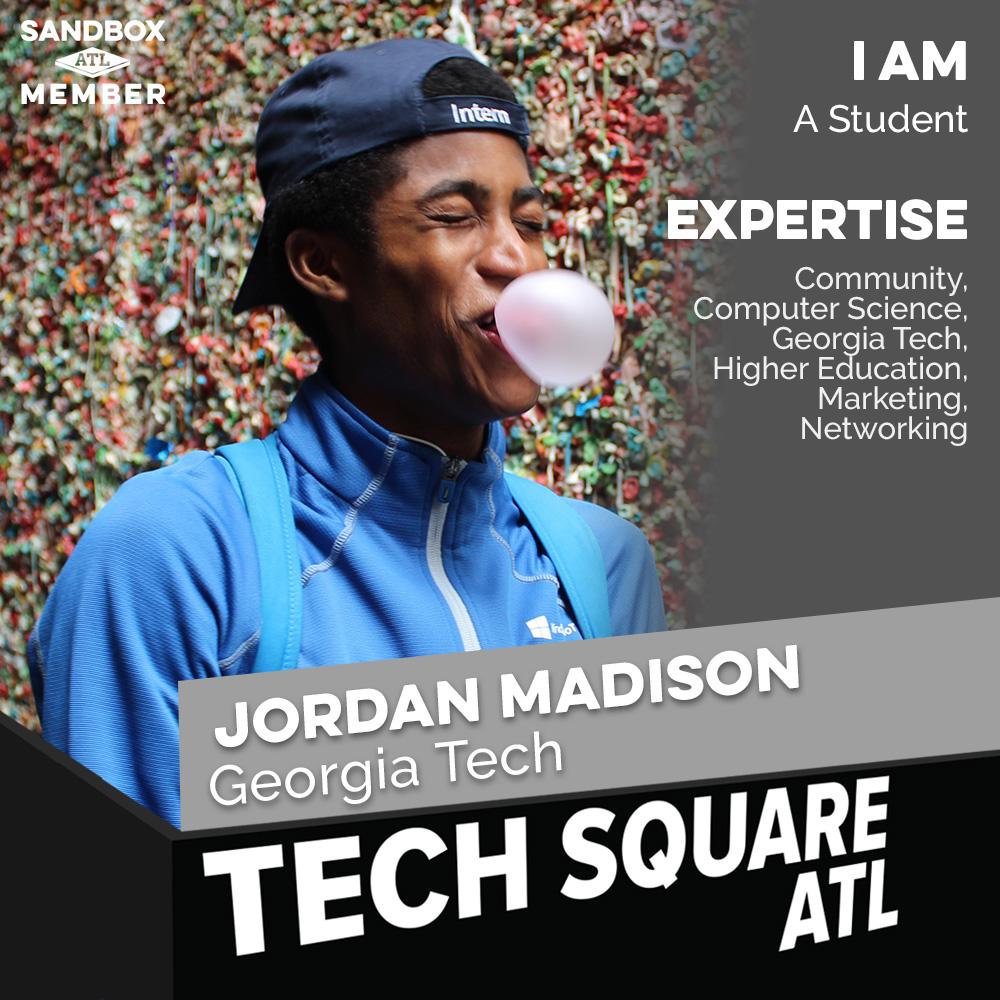 Jordan-Madison.jpg