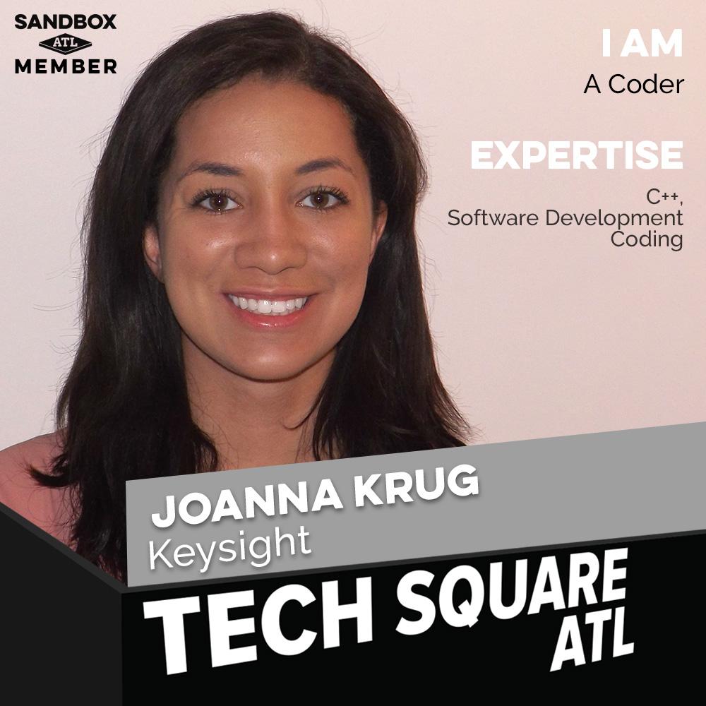 Joanna-Krug.jpg