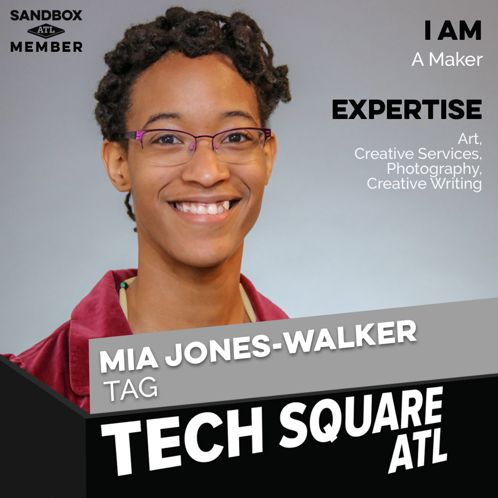 Mia-Jones-Walker.jpg