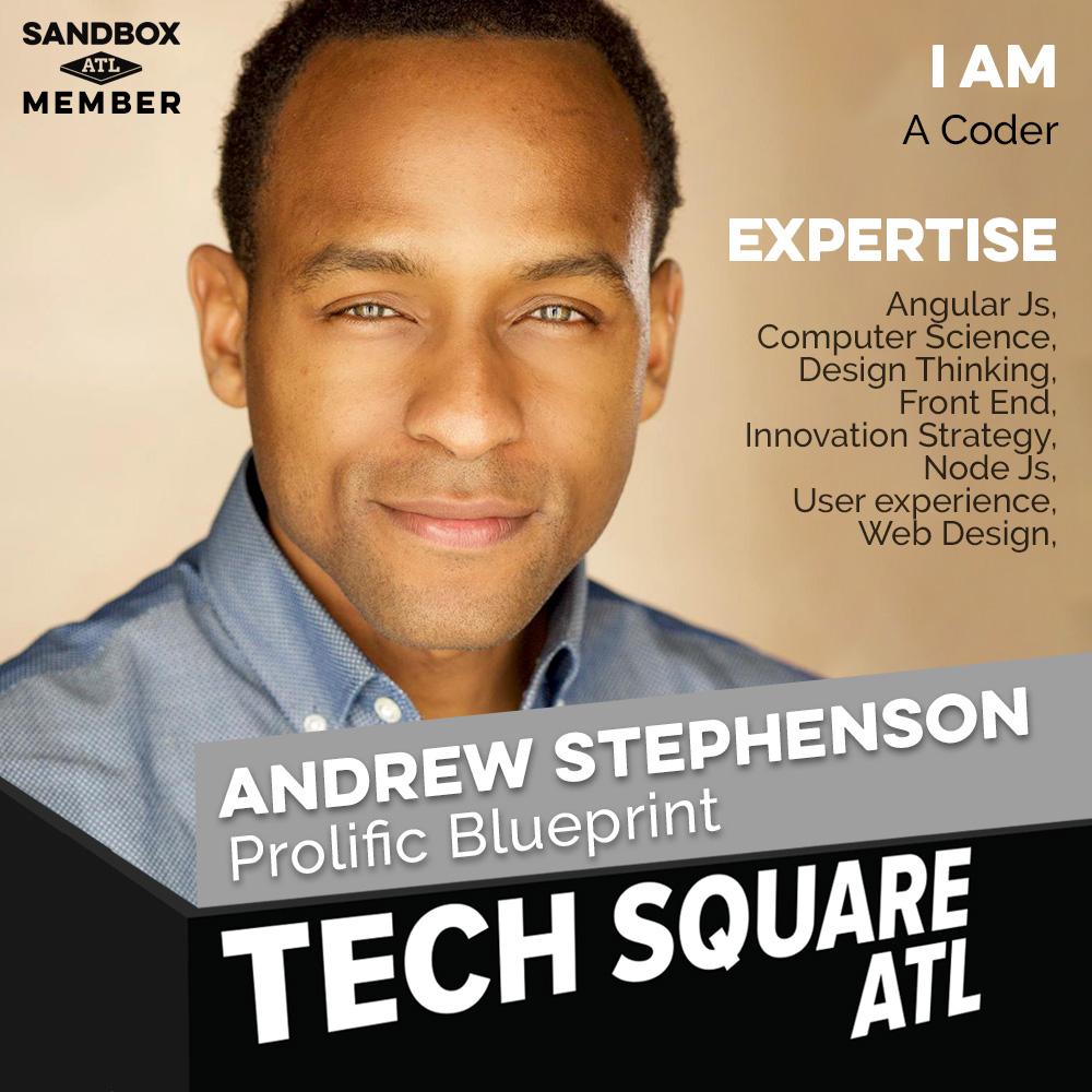 Andrew-Stephenson.jpg