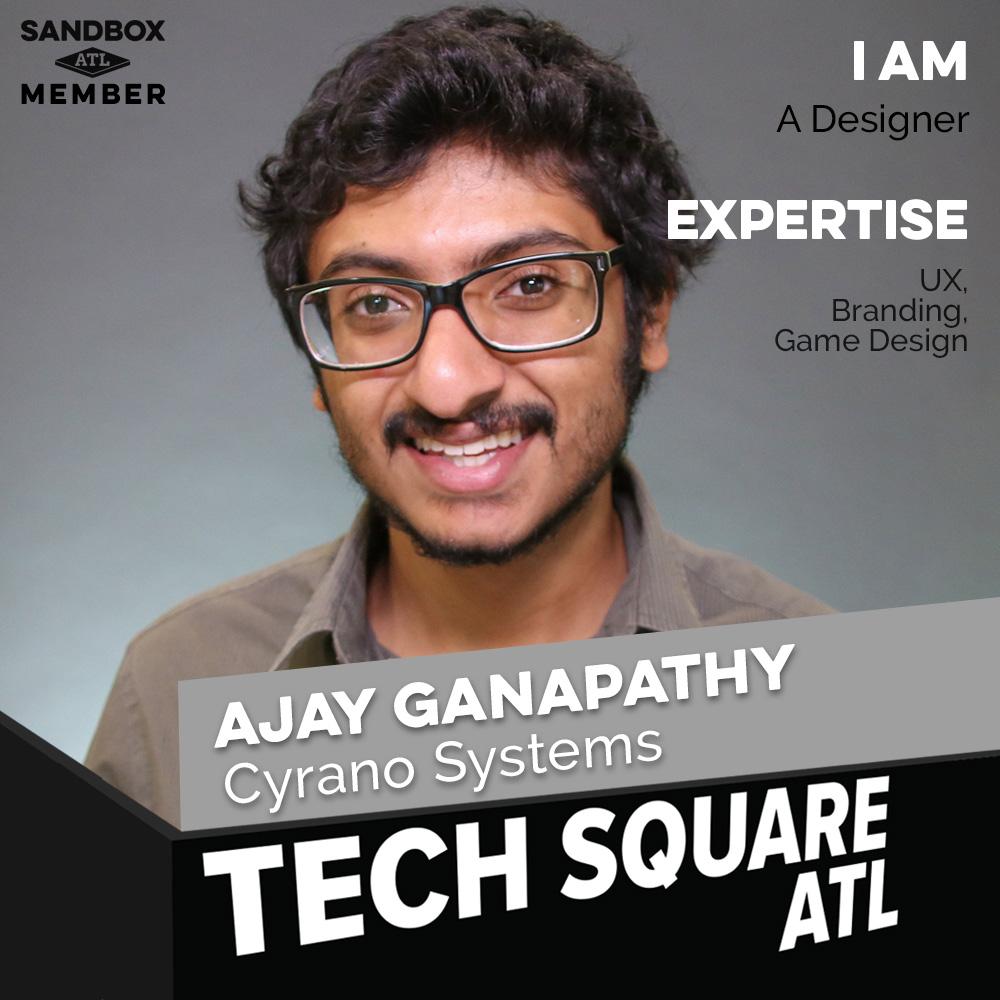 Ajay-Ganapathy.jpg