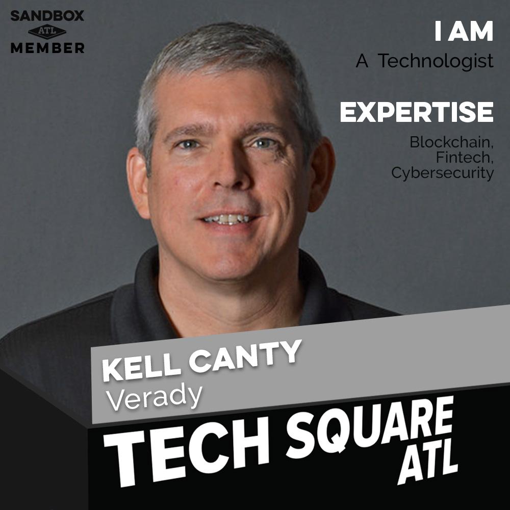 Kell-Canty.jpg