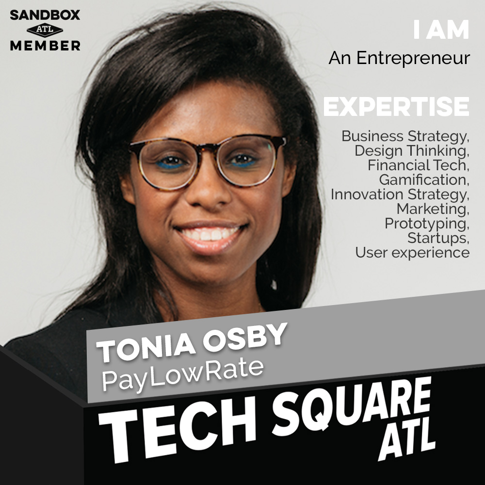 Tonia-Osby.jpg