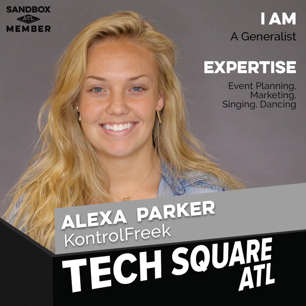Alexa-Parker.jpg