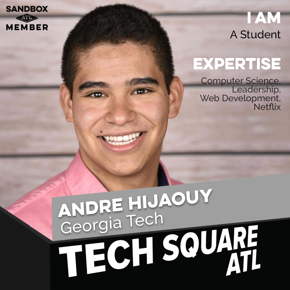 Andre-Hijaouy.jpg