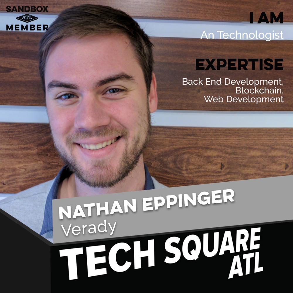 Nathan-Eppinger.jpg