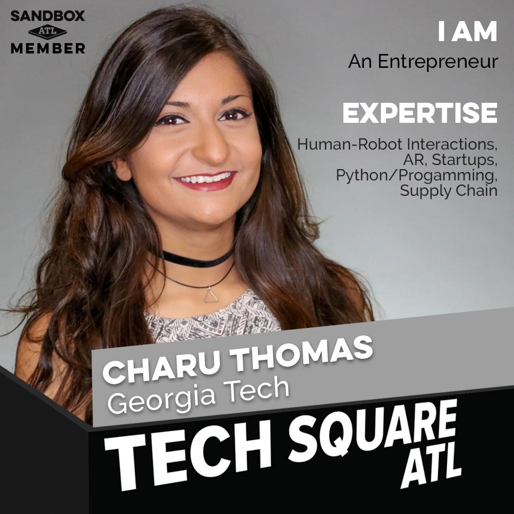 Charu-Thomas.jpg