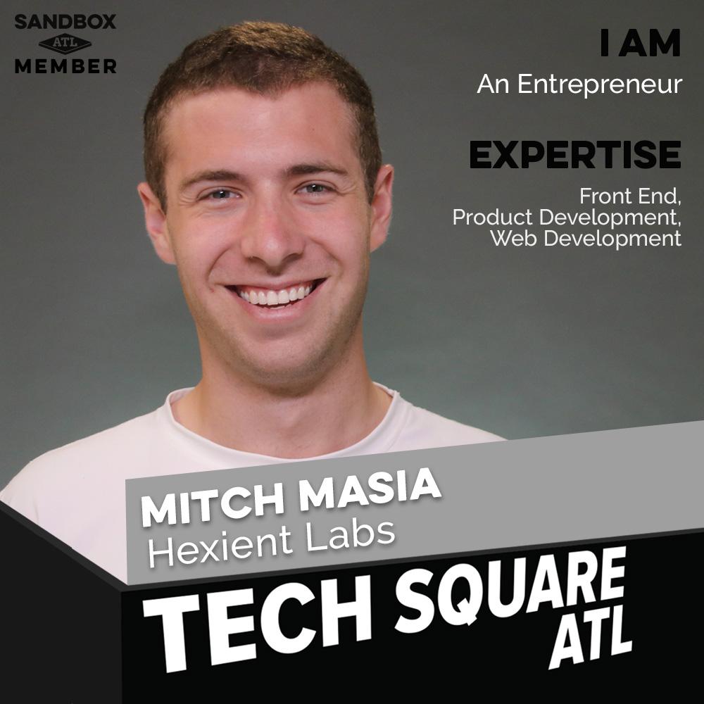 Mitch-Masia.jpg
