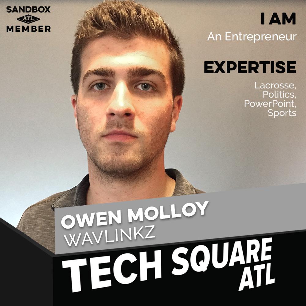 Owen-Molloy.jpg