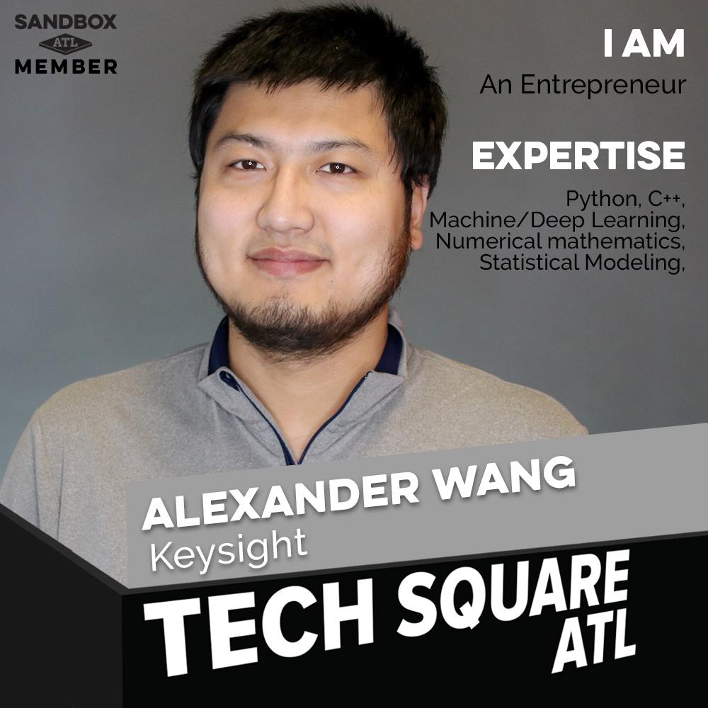 Alexander-Wang.jpg