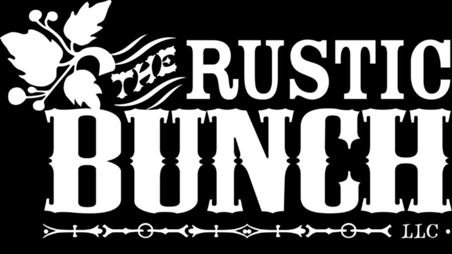 The Rustic Bunch, LLC