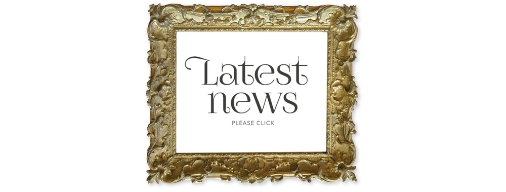 W&T latest news frame.jpg