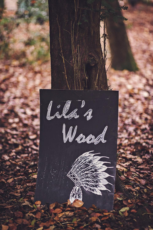 Woodland shoot_091.jpg