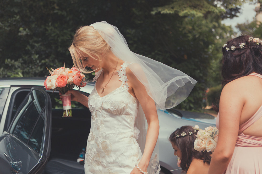 laura-jonny-wedding-143.jpg