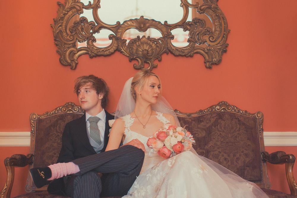 laura-jonny-wedding-300.jpg