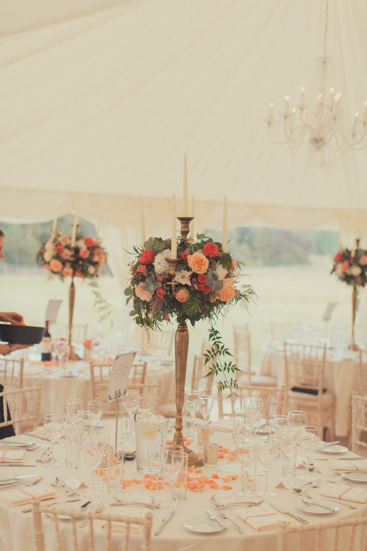 laura-jonny-wedding-324.jpg
