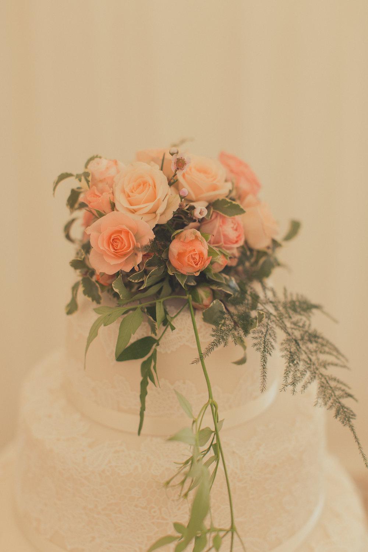 laura-jonny-wedding-327.jpg