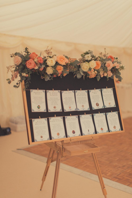 laura-jonny-wedding-320.jpg