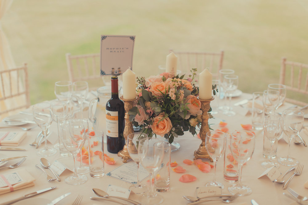 laura-jonny-wedding-323.jpg