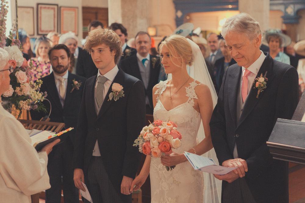 laura-jonny-wedding-160.jpg