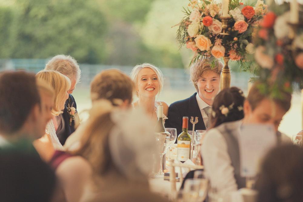 laura-jonny-wedding-406.jpg