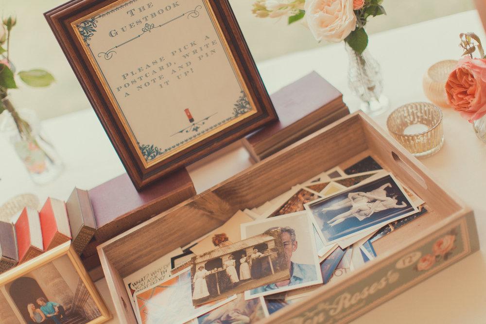 laura-jonny-wedding-331.jpg