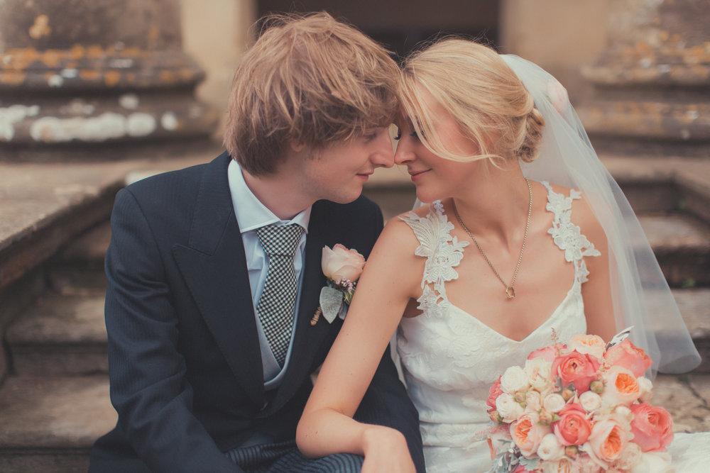 laura-jonny-wedding-253.jpg