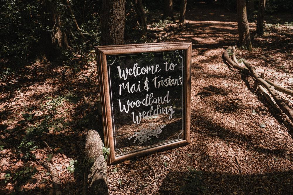 MaiTristans-WoodlandWedding-0551.jpg
