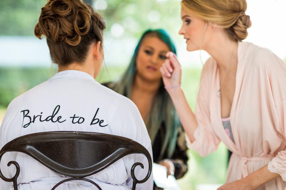 Alex--Liam-Wedding037.jpg