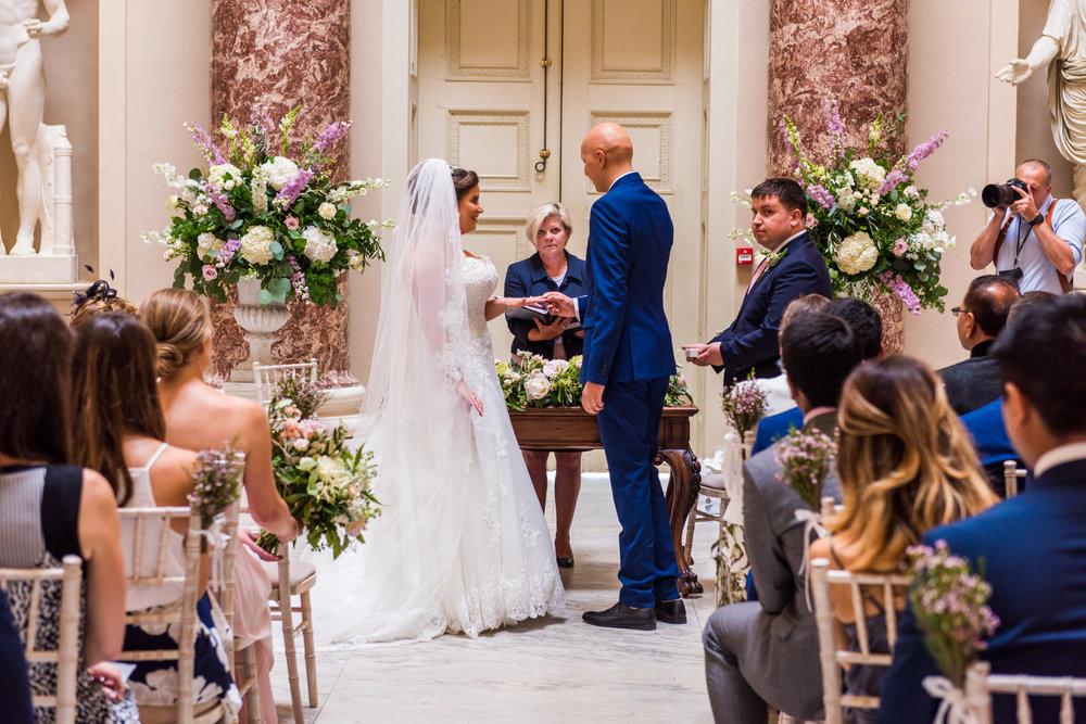 Alex--Liam-Wedding165.jpg