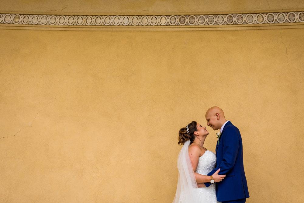 Alex--Liam-Wedding303.jpg