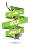 MarCom Gold 2017.PNG