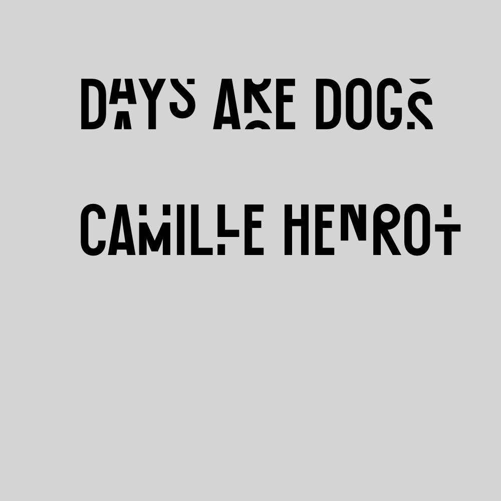 GABARIT_KEYNOTE_Vignettes Camille Henrot_1000x1000 (7).001.jpeg