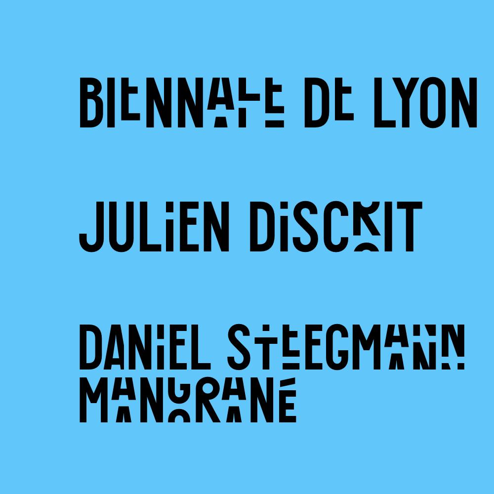 Vignette Biennale de Lyon.001.jpeg