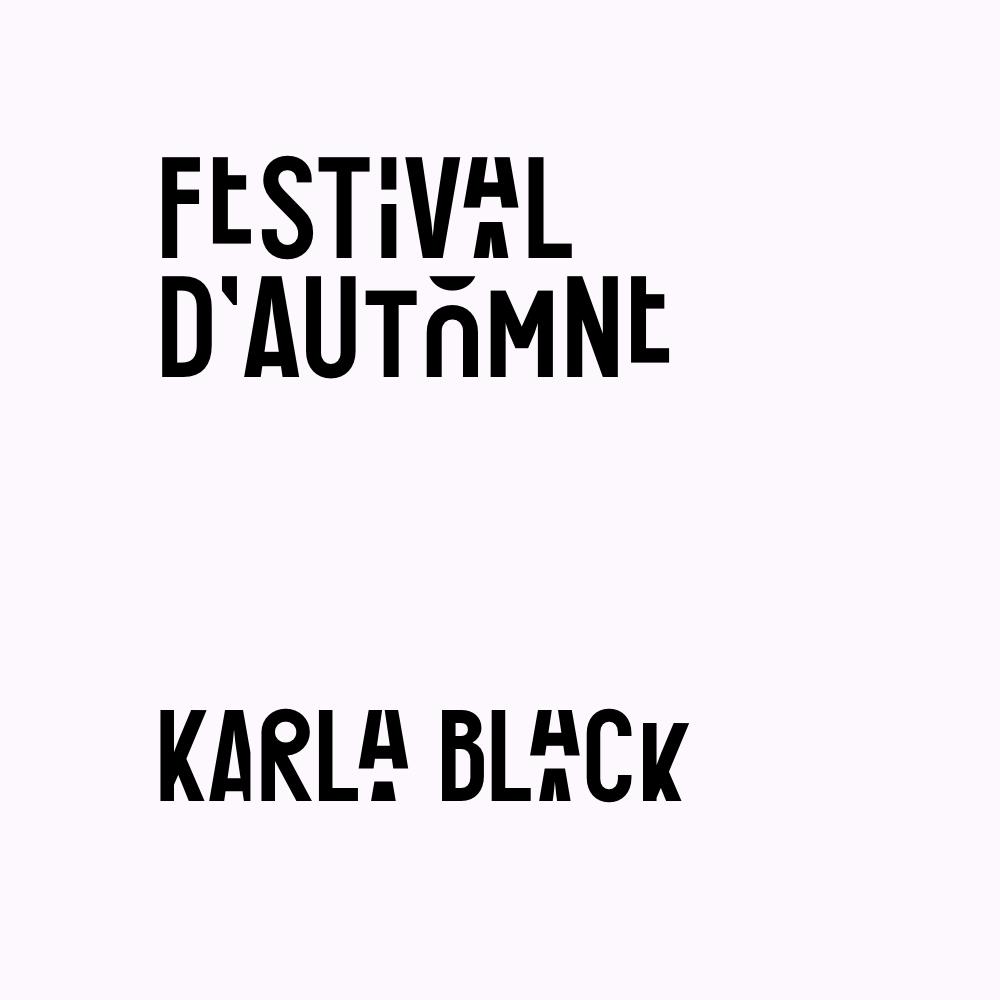 Karla Black.001.jpeg