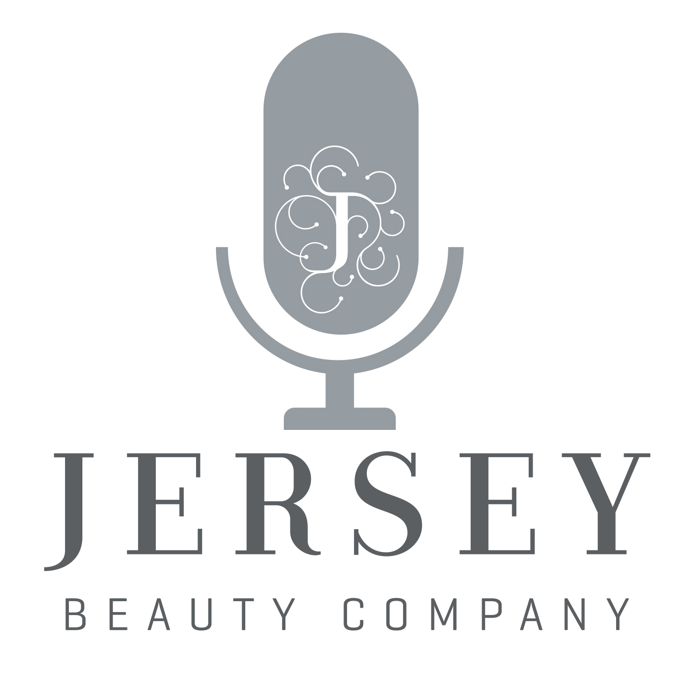 Jersey Beauty Company Podcast - Jersey Beauty Company