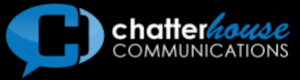 Chatterhouse Communications
