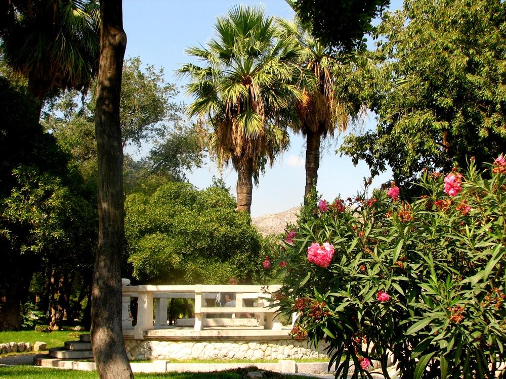 Trogir istočni park 18540282.jpg