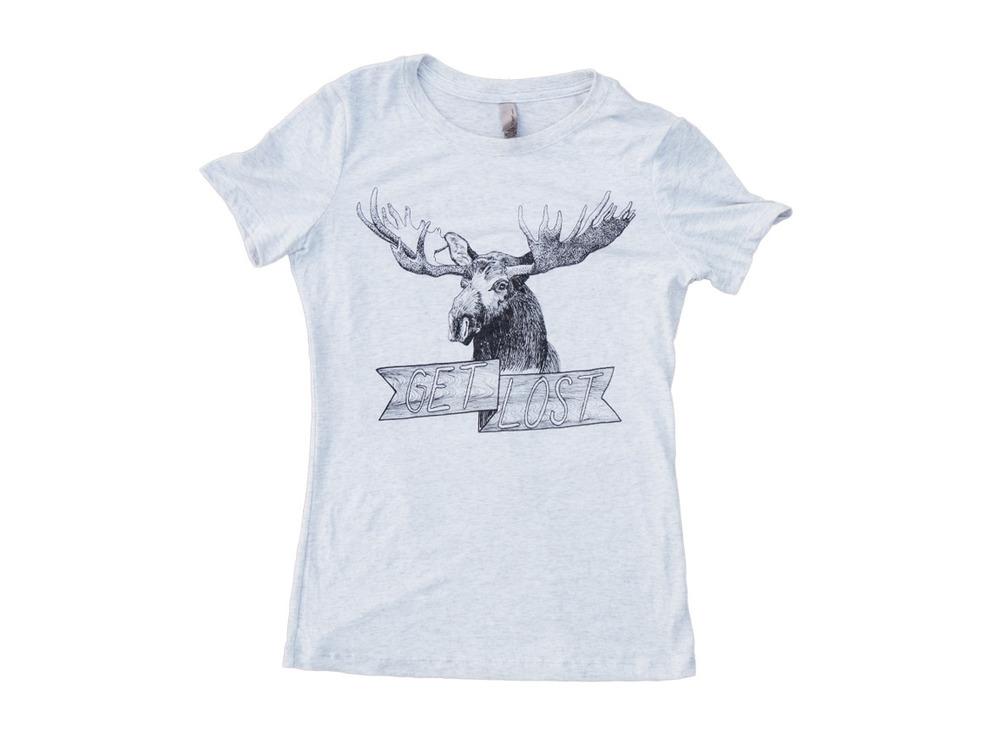 america yall tee shirt tshirt product camping texas moose campvibes pawlowski womens front.jpg