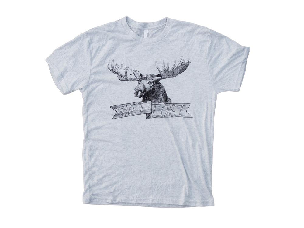 america yall tee shirt tshirt product camping texas moose campvibes pawlowski mens front.jpg