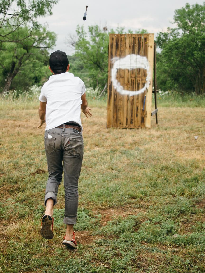 llano texas camping pawlowski america yall americayall 7