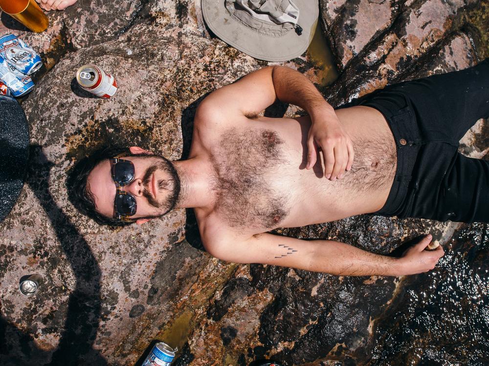 llano texas camp camping americayall america yall pawlowski 21